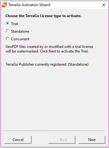 How can I install and activate Publisher for ArcGIS version